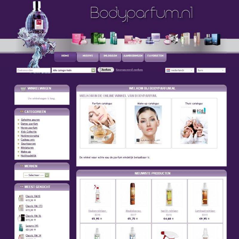 magazin-parfumi