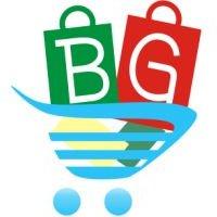 Лого на българския езиков пакет