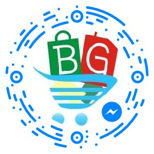 FB Messenger Code